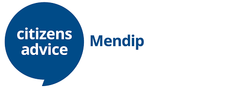 Citizens Advice Mendip